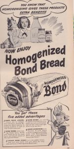 bread-ad