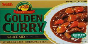 golden_curry_8.4oz__78777.1305567322.1280.1280