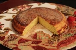 Pancakelette